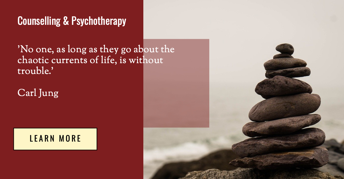 psychotherapy in reading, berkshire